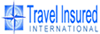 Travel Insured International, Inc.